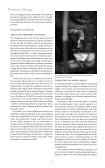 The Mendel Art Gallery - Page 4