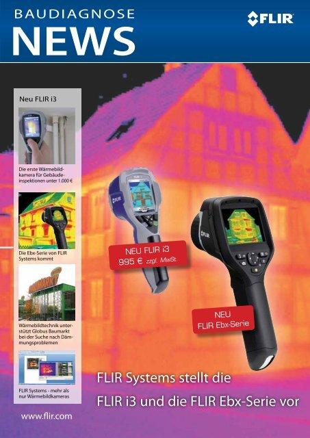 NEWS - PK elektronik Poppe GmbH