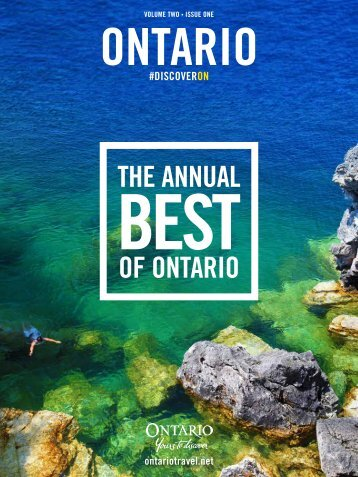 2015_Best_of_Ontario_EN