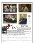 Winners for our 31st Annual TPFA Shoeing and Forging Contest Top ... - Page 3