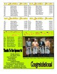 Winners for our 31st Annual TPFA Shoeing and Forging Contest Top ... - Page 4