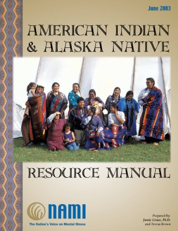 Cultural Diversity Resource Manual - National Child Welfare ...