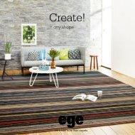 Læs Create-kataloget fra ege her… - Vittrup Gulve