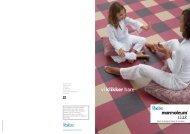 Se vores katalog her - Vittrup Gulve