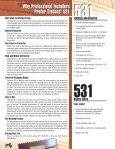 Franklin 531 Moisture Control System - FloorOne.com - Page 2