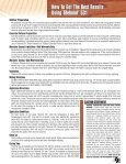 Franklin 531 Moisture Control System - FloorOne.com - Page 3