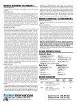 Franklin 531 Moisture Control System - FloorOne.com - Page 4