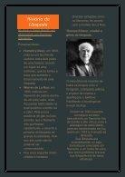 Elementos da vida do planeta - Page 2
