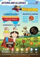 Safe Kids Watch Vol 8 2015 - Page 2