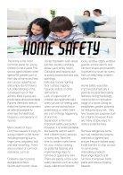 Safe Kids Watch Vol 8 2015 - Page 5