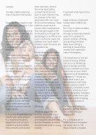 Safe Kids Watch Vol 8 2015 - Page 7