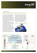 Smap3D Piping - All4edge.de - Seite 3