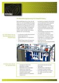 Smap3D Piping - All4edge.de - Seite 4