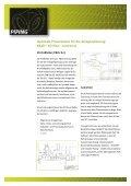 Smap3D Piping - All4edge.de - Seite 6