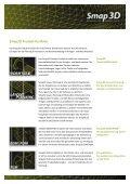 Smap3D Piping - All4edge.de - Seite 7