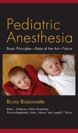 Pediatric Anesthsia.pdf
