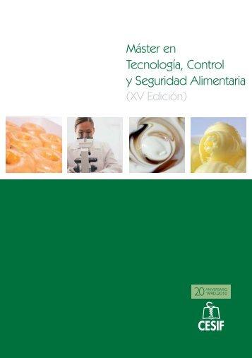Memoria MTCA 2010(1).pdf - acofesal