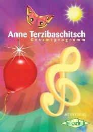 Anne Terzibaschitsch