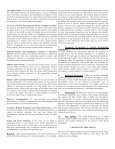 Notice of Privacy Practices - The William F. Ryan Community Health ... - Page 3
