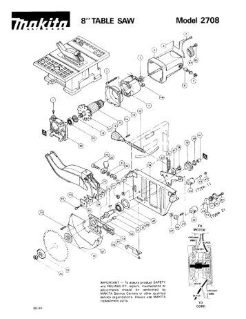 makita wiring diagram with Repair For 3 Mode Rotary Hammers Hr2470 Hr2470f Makita on Graco Parts Diagram besides Generac Battery Charger Wiring Diagram moreover Craftsman Radial Arm Saw Wiring Diagram also Shoulder Replacement Parts Diagram likewise Chainsaw Electric Motor Brushes.