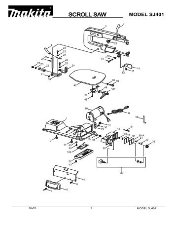 Marvelous makita table saw wiring diagram photos best image makita table saw wiring diagram images wiring table and diagram greentooth Choice Image
