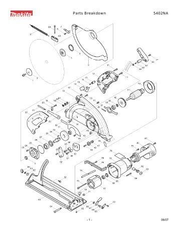 parts breakdown 5402na makita?quality\=80 makita 2703 wiring diagram toro diagrams, john deere diagrams makita 2703 wiring diagram at readyjetset.co