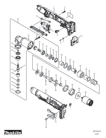 btl061 z 12 07 makita?quality\\\\\\\=85 automate am9 wiring diagram \u2022 indy500 co automate am7 wiring diagram at fashall.co