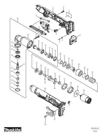 btl061 z 12 07 makita?quality\=85 makita 9227c wiring diagram makita 9227cx3, makita power cord  at gsmx.co