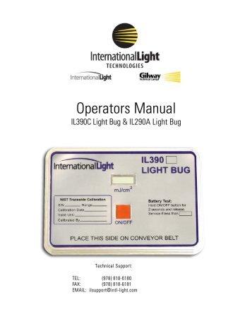 Flame Photometer Manual Pdf