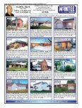 Saugeen Real Estate, - Homes Real Estate Guides - Page 2