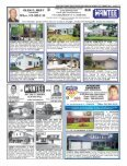 Saugeen Real Estate, - Homes Real Estate Guides - Page 3