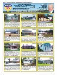 Saugeen Real Estate, - Homes Real Estate Guides - Page 4