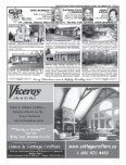 Saugeen Real Estate, - Homes Real Estate Guides - Page 7