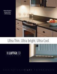 Illumaled - International Light Technologies