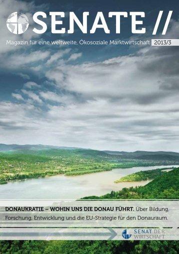 Magazin für eine weltweite, Ökosoziale ... - Jochen Ressel