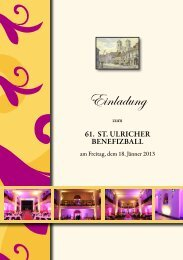 Willkommen_files/St-Ulricher-Ball - Einladung ... - Jochen Ressel