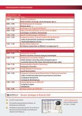 Programm - ControlEng - Seite 3