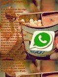 WhatsApp Relojes inteligentes Drones Celulares Apps 2015 Y mucho mas.. - Page 4