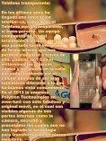 WhatsApp Relojes inteligentes Drones Celulares Apps 2015 Y mucho mas.. - Page 5