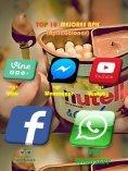 WhatsApp Relojes inteligentes Drones Celulares Apps 2015 Y mucho mas.. - Page 7