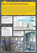ArchiCAD 17 Brochure - GRAPHISOFT Australia - Page 3