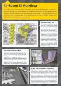 ArchiCAD 17 Brochure - GRAPHISOFT Australia - Page 4