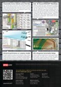 ArchiCAD 17 Flyer - GRAPHISOFT Australia - Page 2