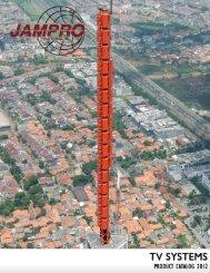 TV-Catalog 2012.pdf - Jampro Antennas, Inc.