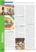 vegetarian restaurants - Food Ethics - Page 5