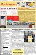 Titel 2 - Page 5