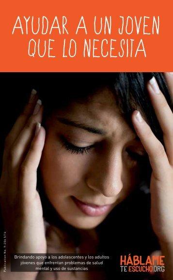 Brochure-Spanish