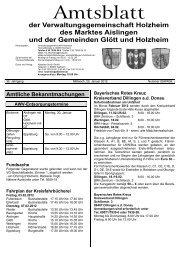 Holzheim KW 04