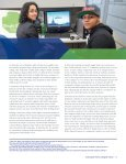BRIGHTER FUTURE: - The Kresge Foundation - Page 5