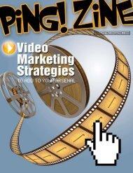 nEgATIVE KEYWORDS ARE BACK! - Ping! Zine Web Tech Magazine